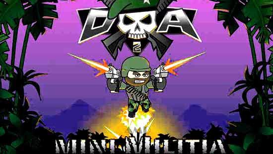 mini-militia-2-mod-apk.jpg