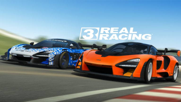 r3-83-mclaren-android-featuregraphic-1024x500.png.adapt.crop16x9.431p.png