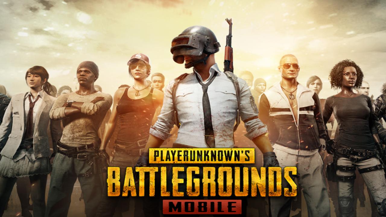 pubg-mobile-1-1280x720.png