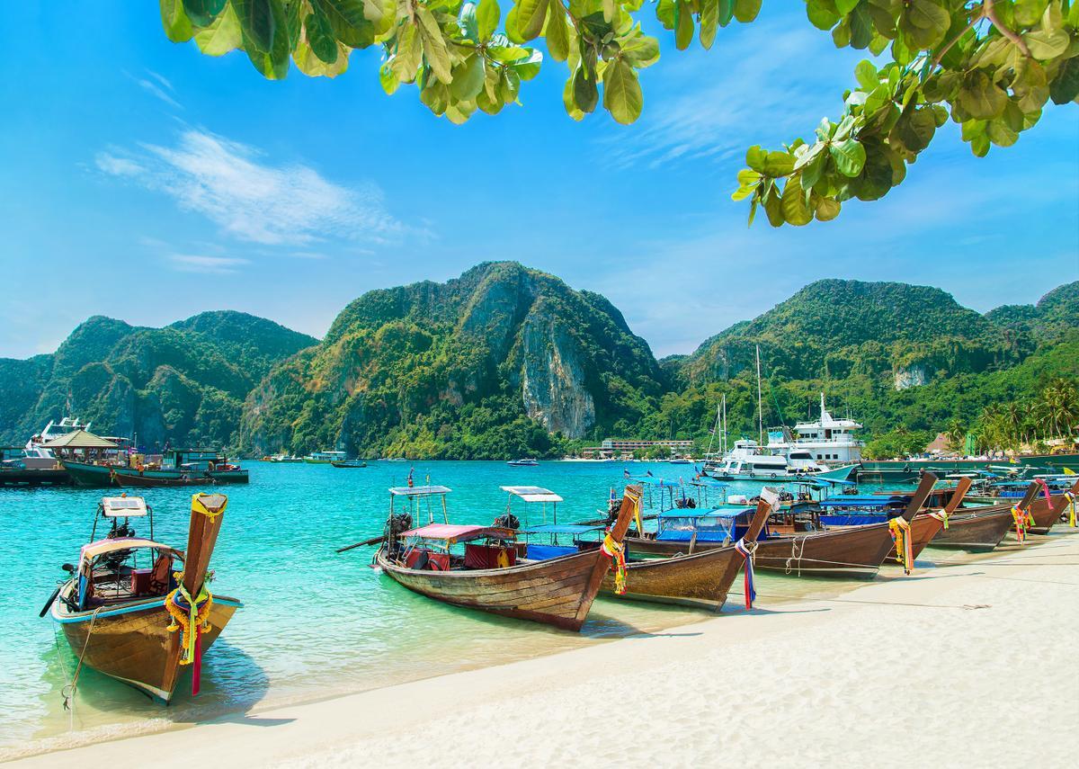Andaman_Islands_india.jpg