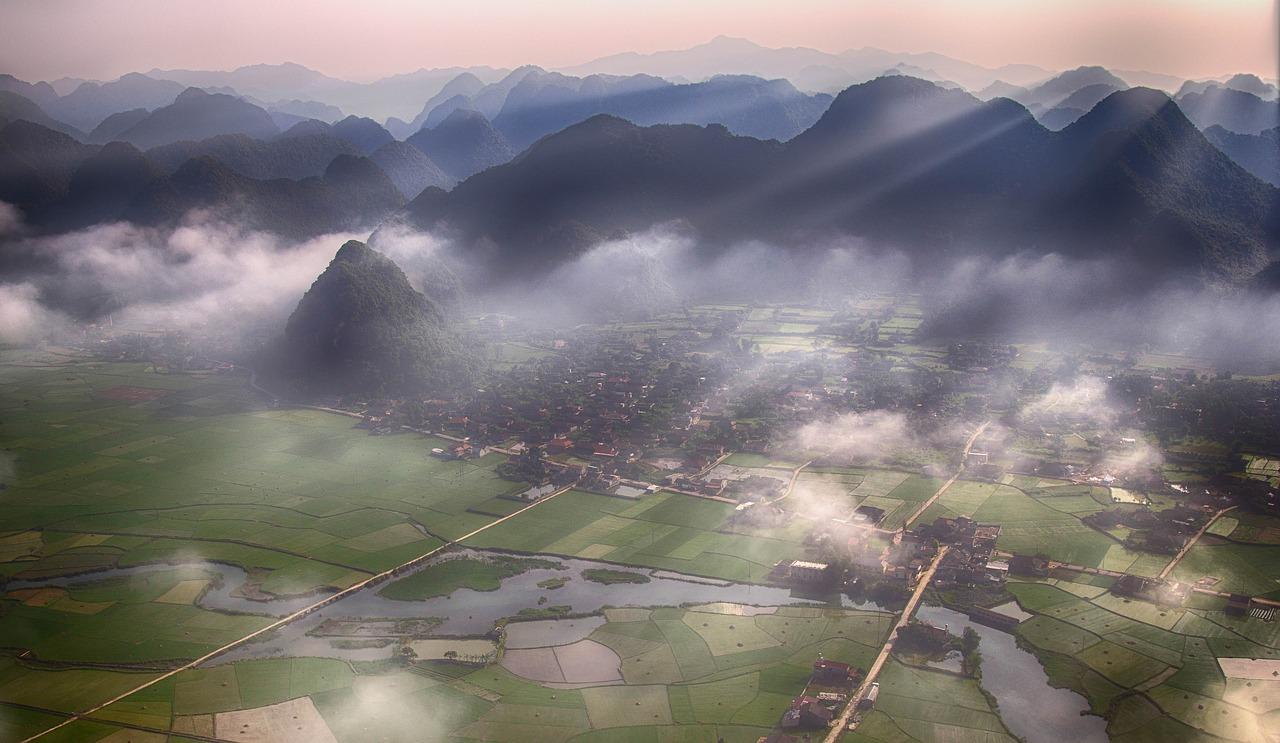 vietnam-3496010_1280.jpg