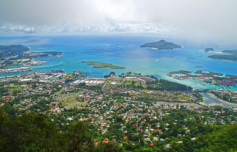 seychelles-victoria-mahe-island-landscape-sea.jpg