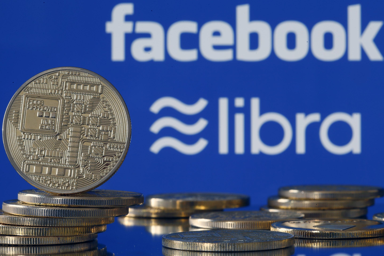 facebook-libra-cryptocurrency-e1563204916140.jpg