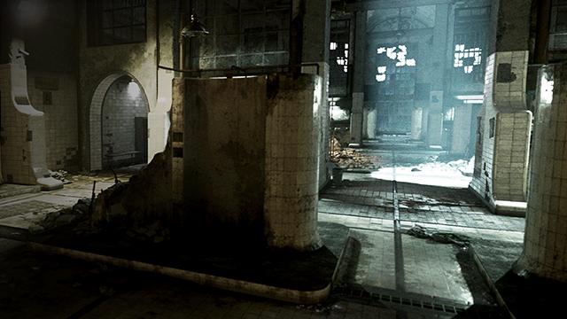 Gulag-Showers.jpg