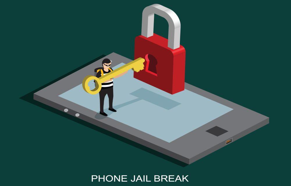 A-New-Jailbreak-Released-That-Unlocks-Every-New-Apple-iPhone-Ever-Released.jpg