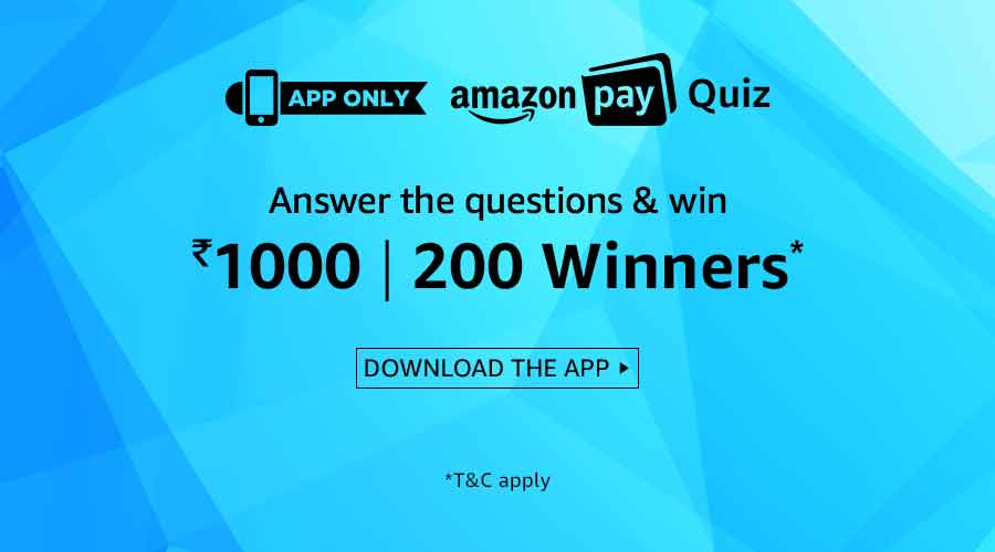 Amazon-Pay-Quiz-Answer-30-Jan-2017.jpg