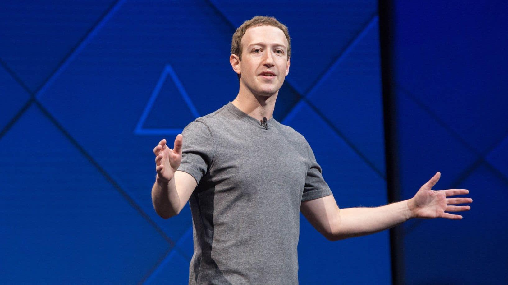 Facebook-clear-history-tool.jpg
