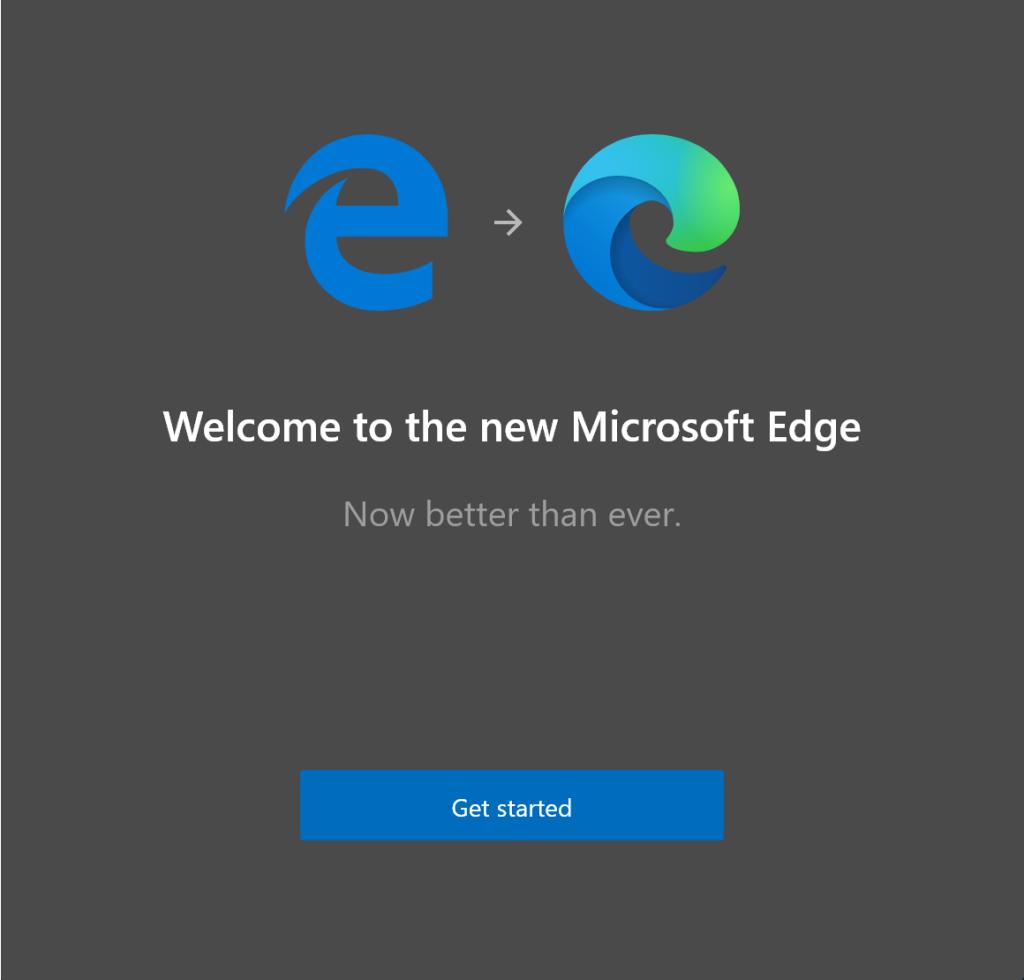 legacy-edge-chromium-edge.png